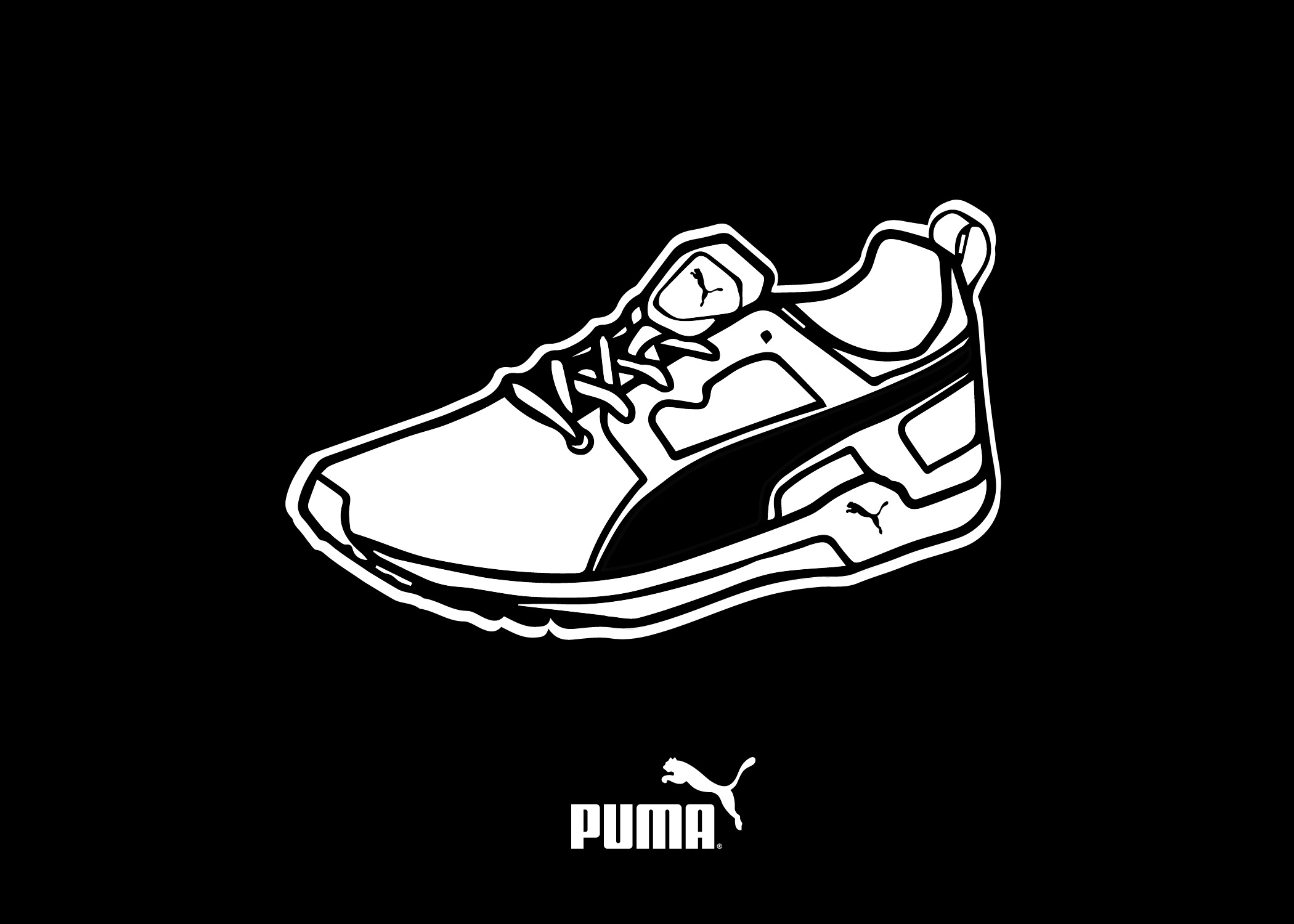 PUMA-1135_No-go_SeedingCards_PR-Social_7x5-04.jpg