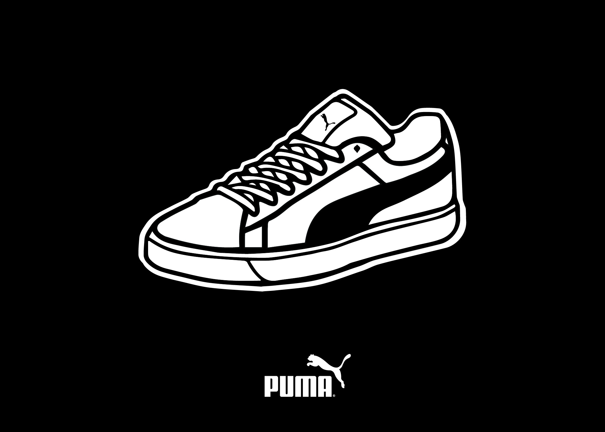 PUMA-1135_No-go_SeedingCards_PR-Social_7x5-05.jpg