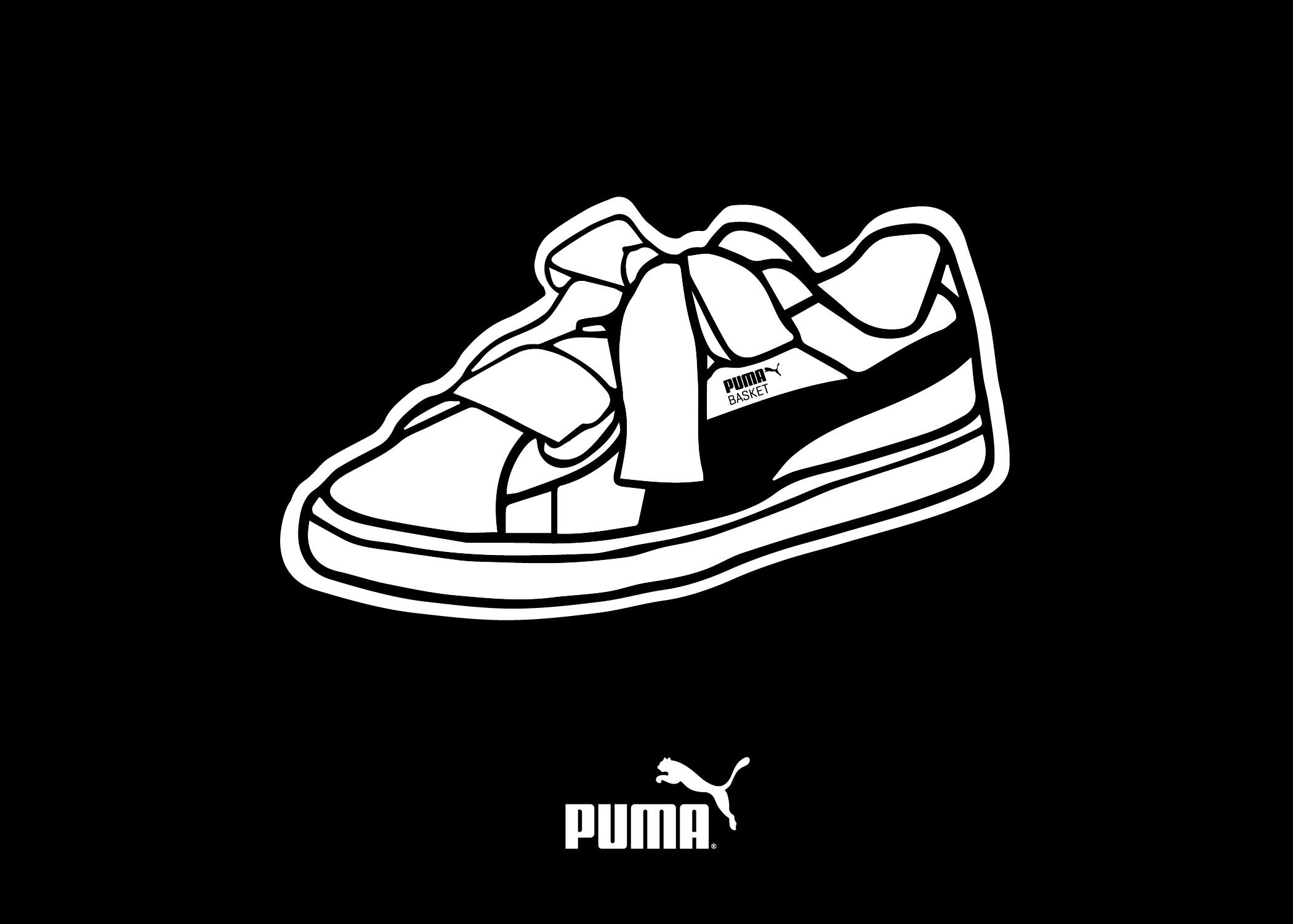 PUMA-1135_No-go_SeedingCards_PR-Social_7x5-06.jpg