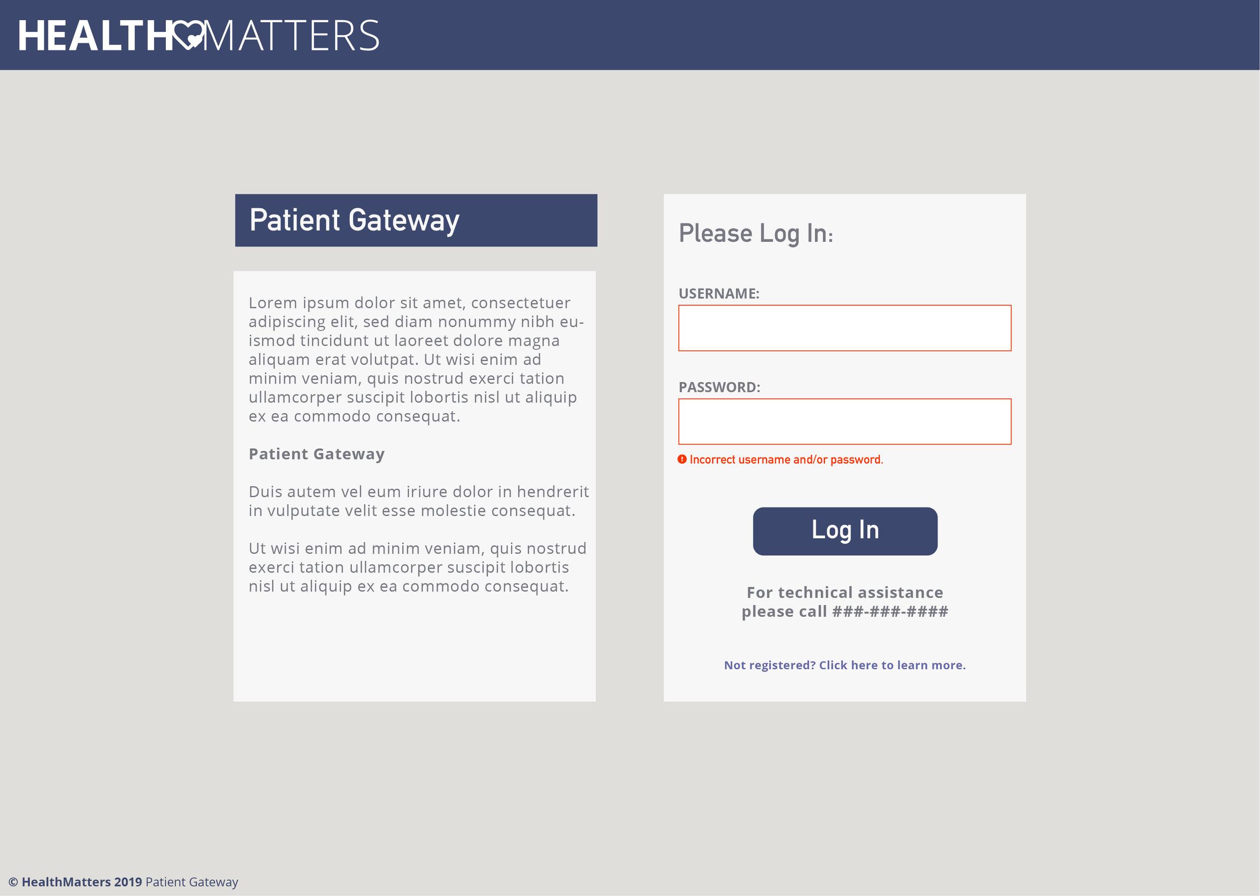 HEALTHMATTERS_Fake_Pages_Login Error State.jpg