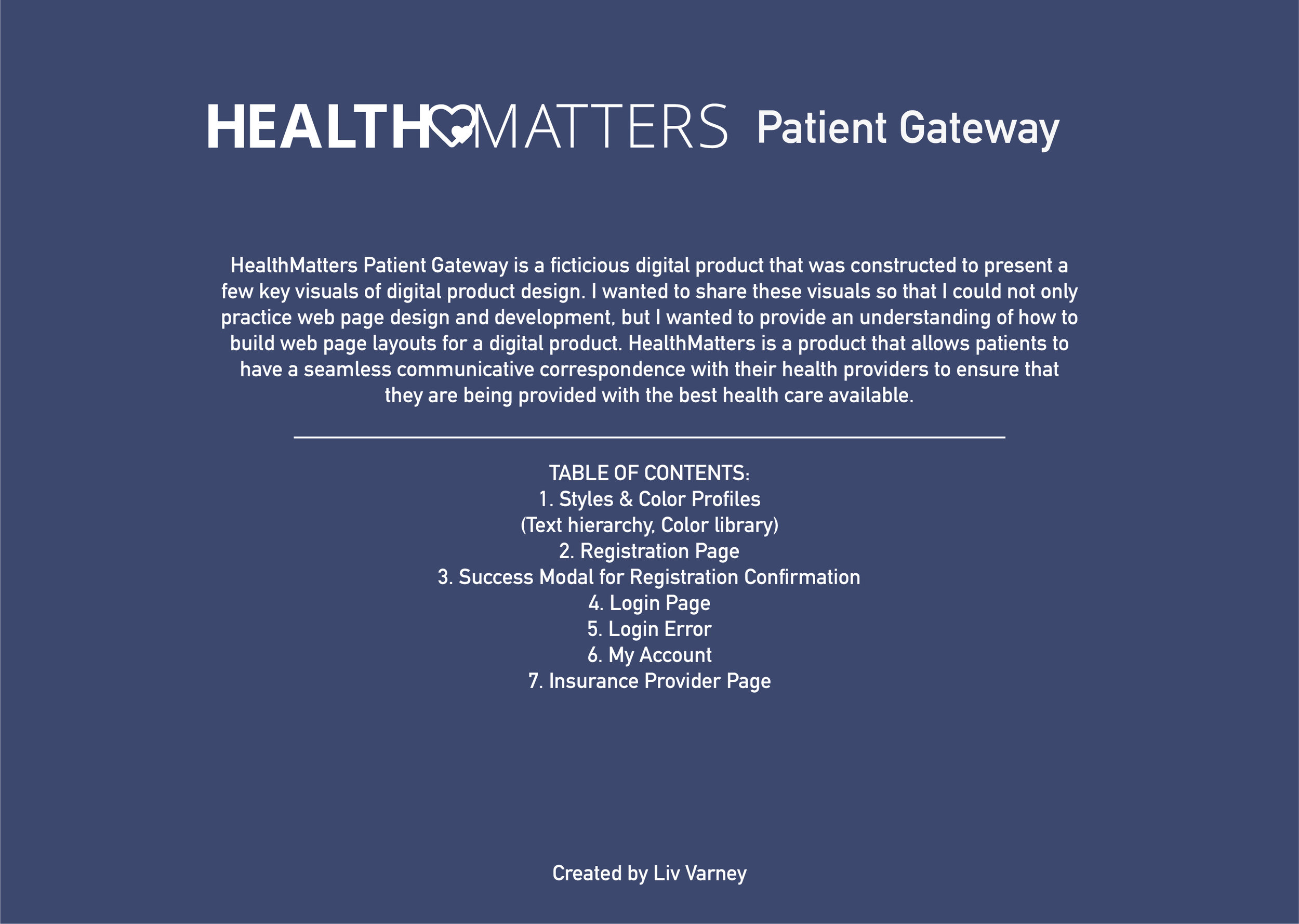 HEALTHMATTERS_Fake_Pages_INTRO PG.jpg