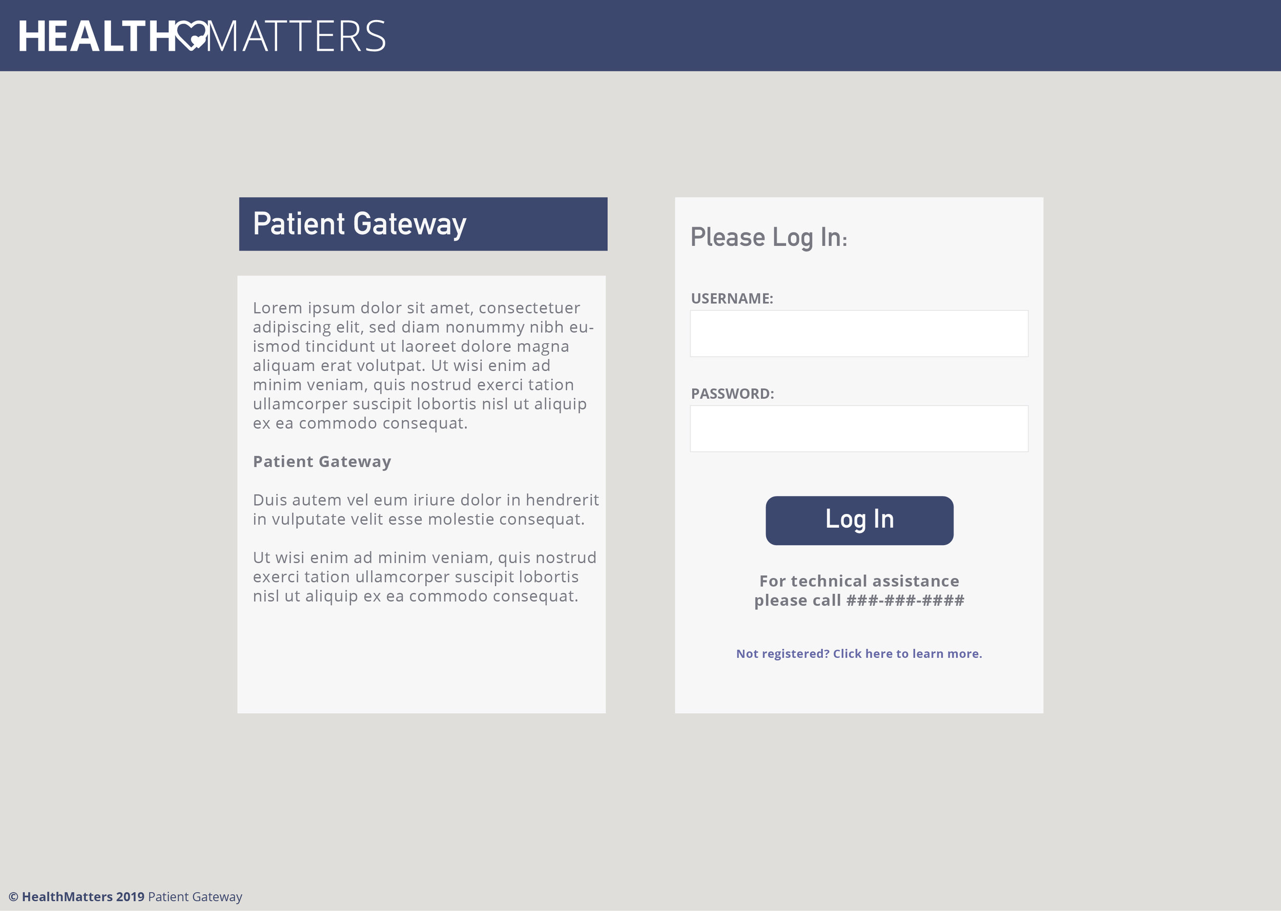 HEALTHMATTERS_Fake_Pages_Login State.jpg