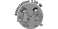 SupportersAssoc120W.png