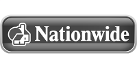 SupportersNationwide.png