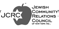 SupportersJCRC.png