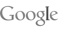 SupportersGoogle.png