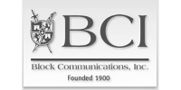 SupportersBCI.png