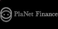 SupportersPlanetFinance.png
