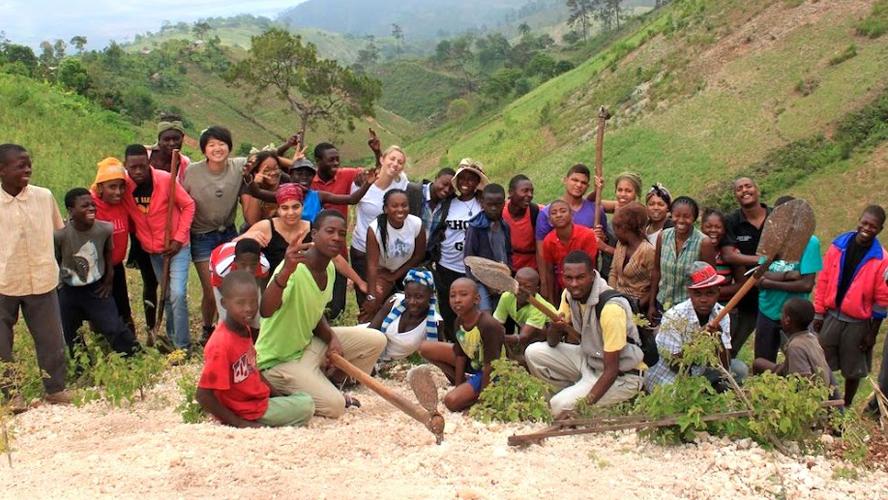 HaïtiYouth.png