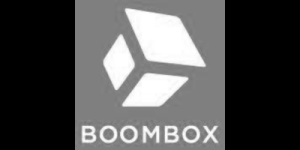 SupportersBoombox-300x150.png