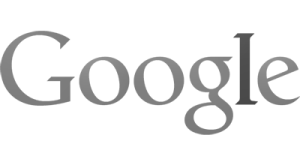 SupportersGoogle-300x150.png