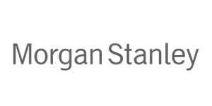 SupportersMorganStanley-300x150.png