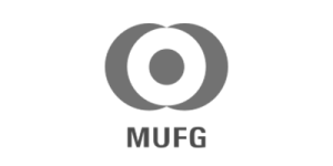 SupportersMUFG-300x150.png