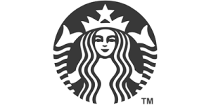 SupportersStarbucks-300x150.png