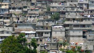 2010-GP-Haiti-4-300x169.png