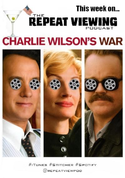 RV CHARLIE WILSON MARKETING.jpg