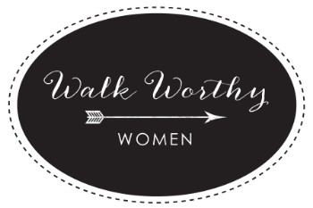 Walk Worthy Black.png