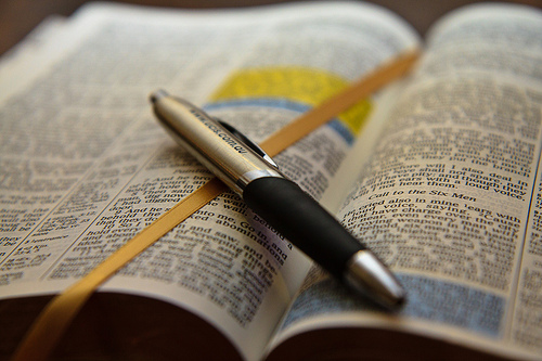 Open-Bible-with-Pen.jpg