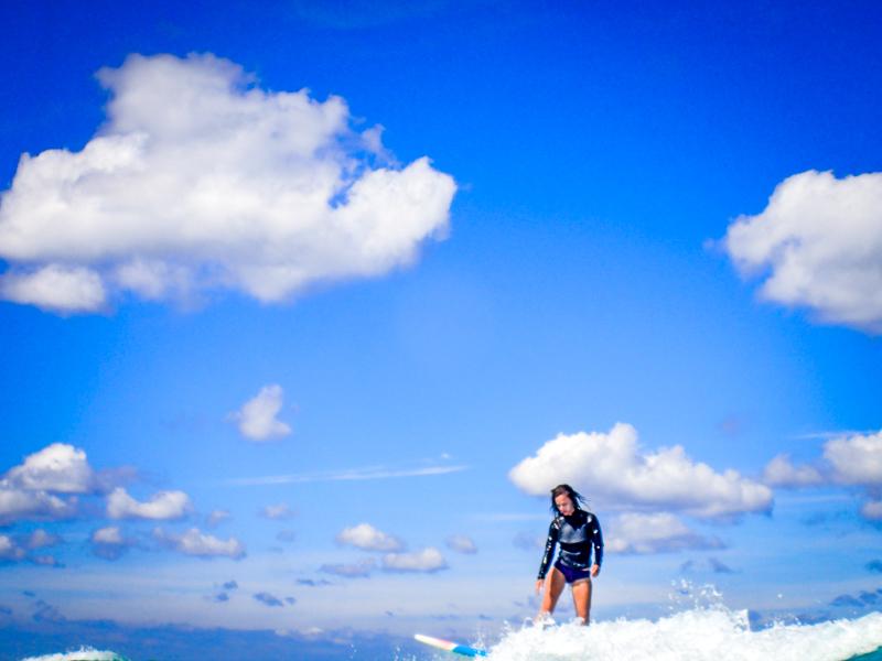 insta cloud surfing.JPG