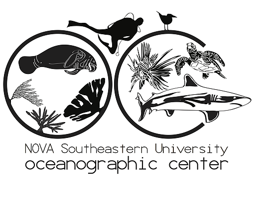 NSU Oceanographic Center