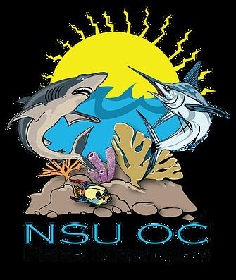 NSU OC Peer Mentors
