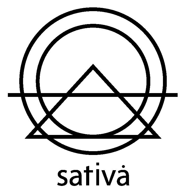 Sativa Puerto Rico