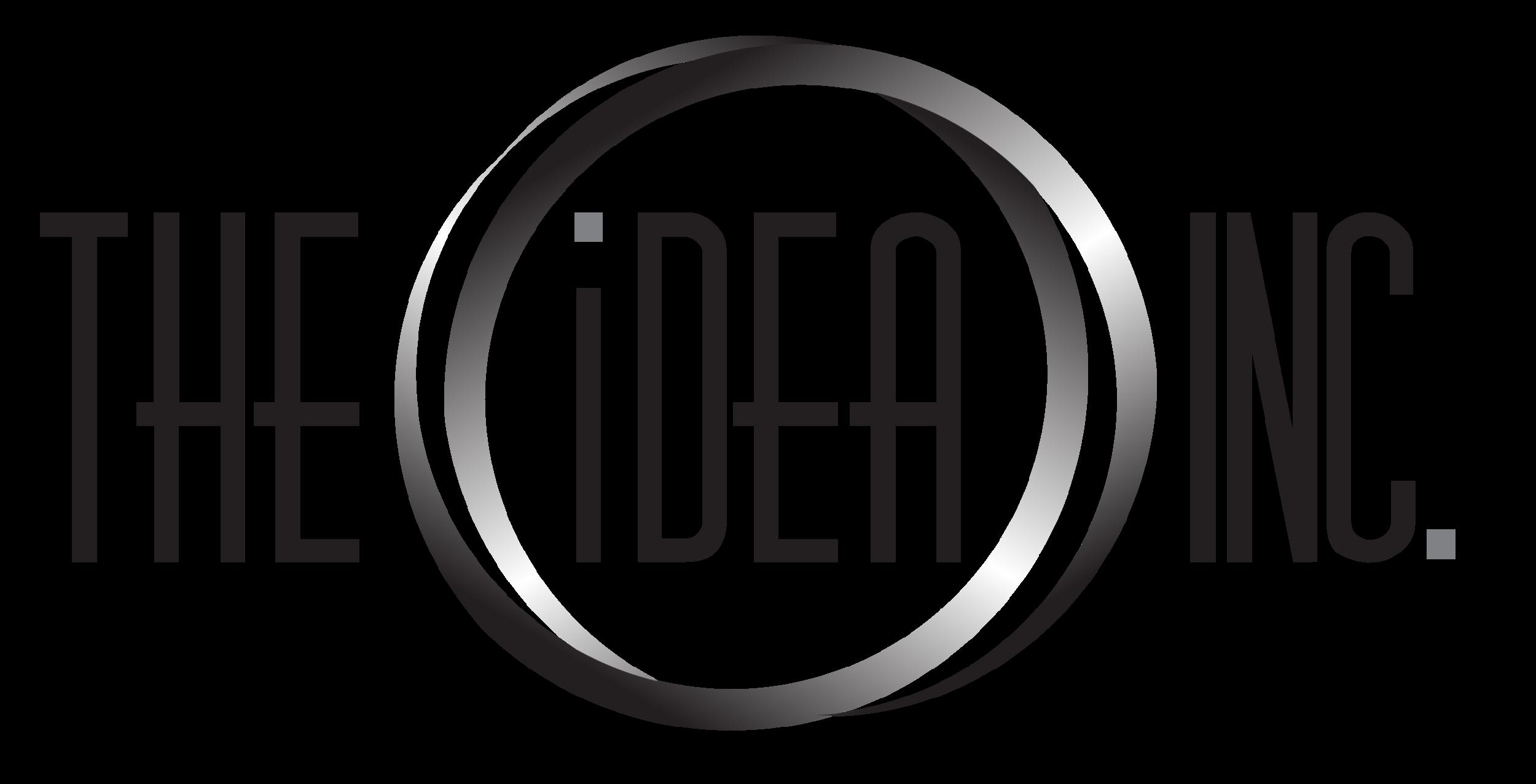 The-Idea-Inc-logo-gradient-lrg.png