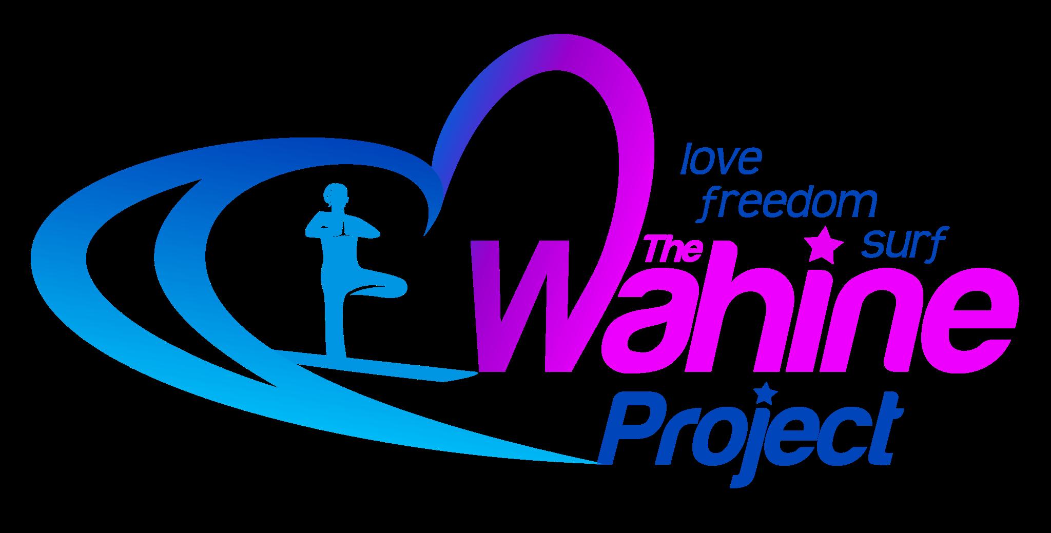 Wahine Evolution-01.png