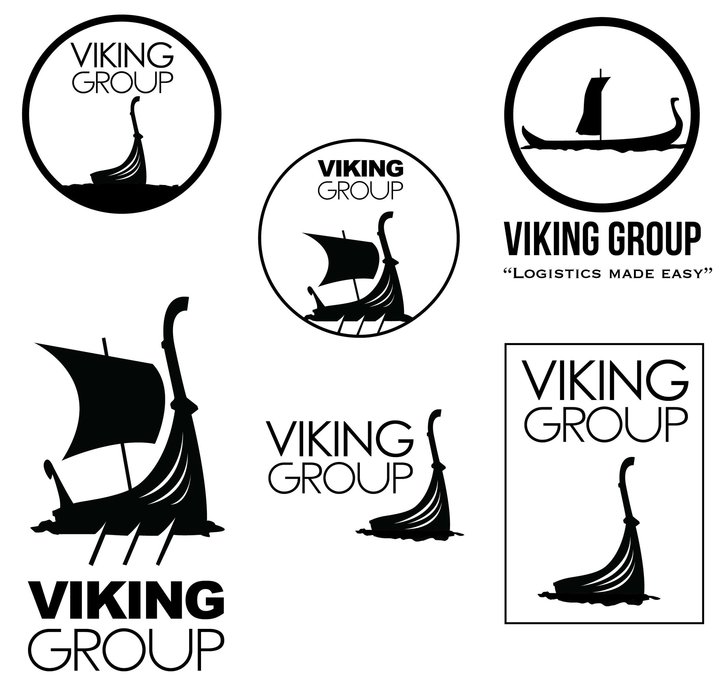 Logo VK Instagram Porfolio-01.jpg