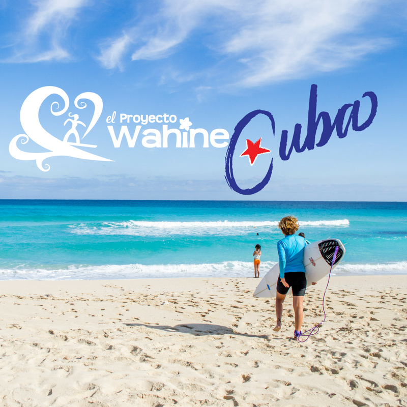 Olapi-creative-services-wahine-project-cuba