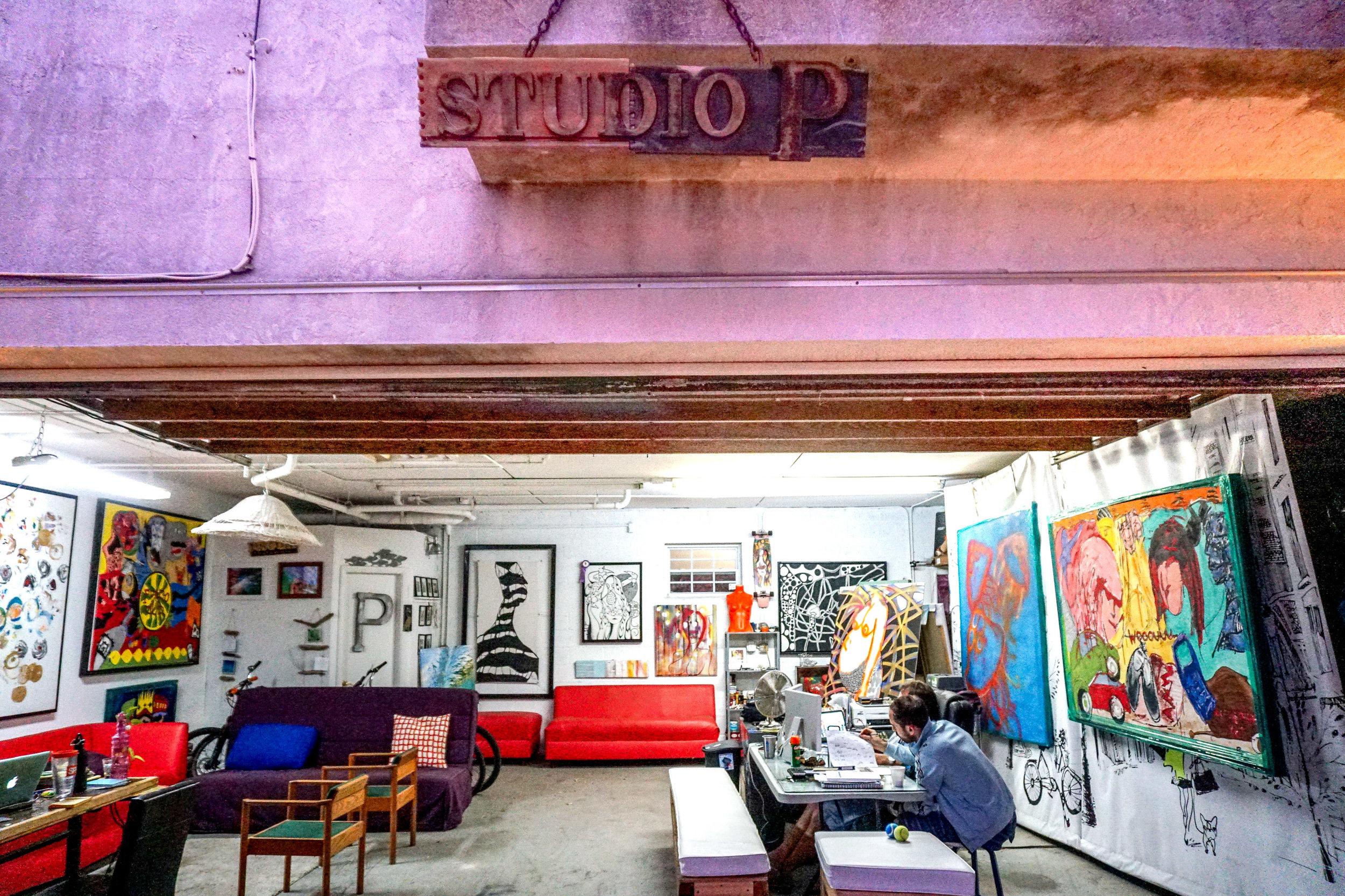 olapi-creative-brand-building-by-the-beach-studio-florida