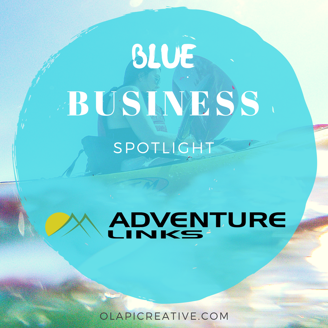 olapi-creative-blue-business-adventurelinks