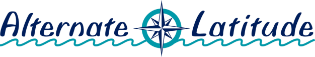 Alt Lat logo.png