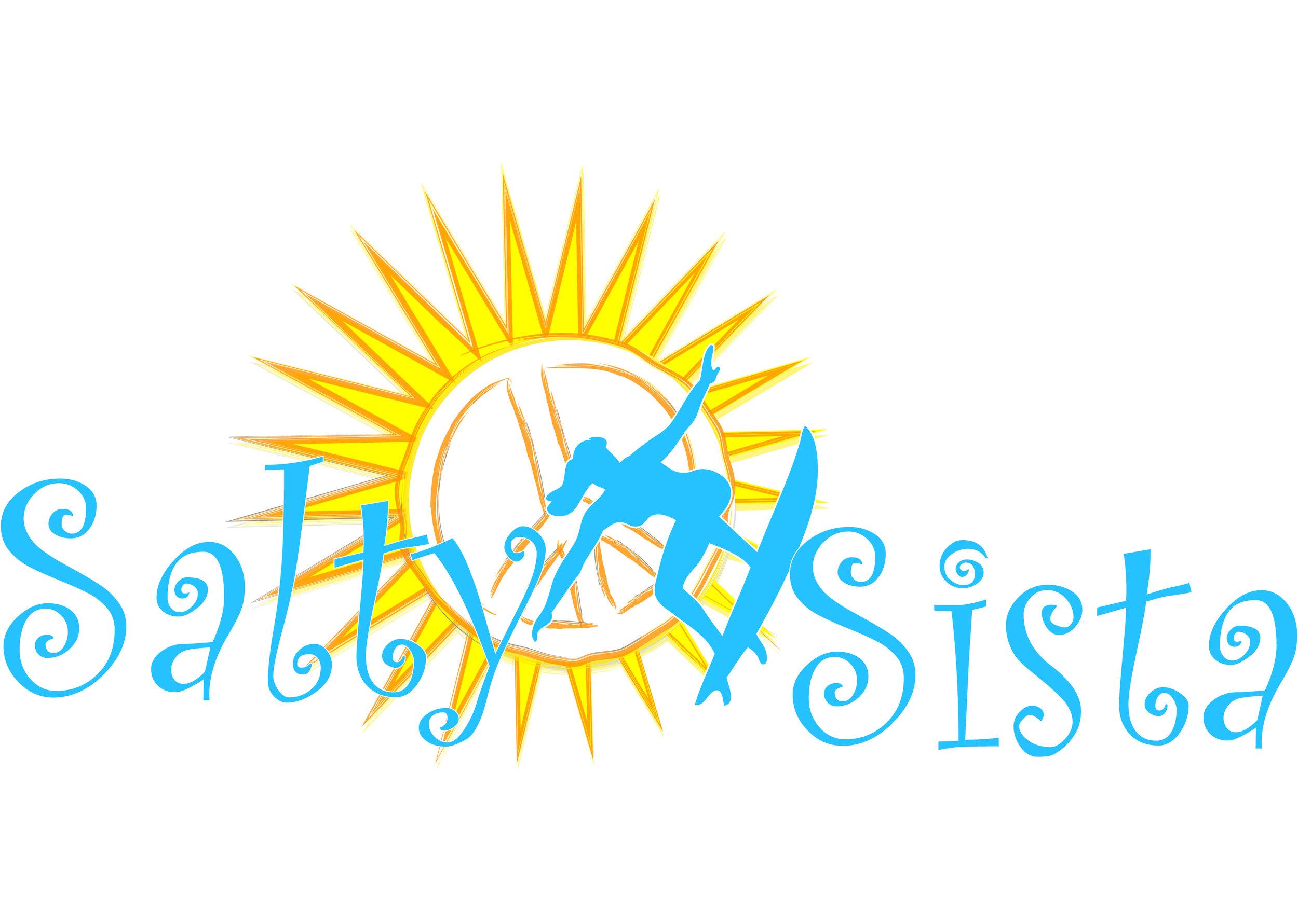 SaltySunSurf Logo_Color.jpg
