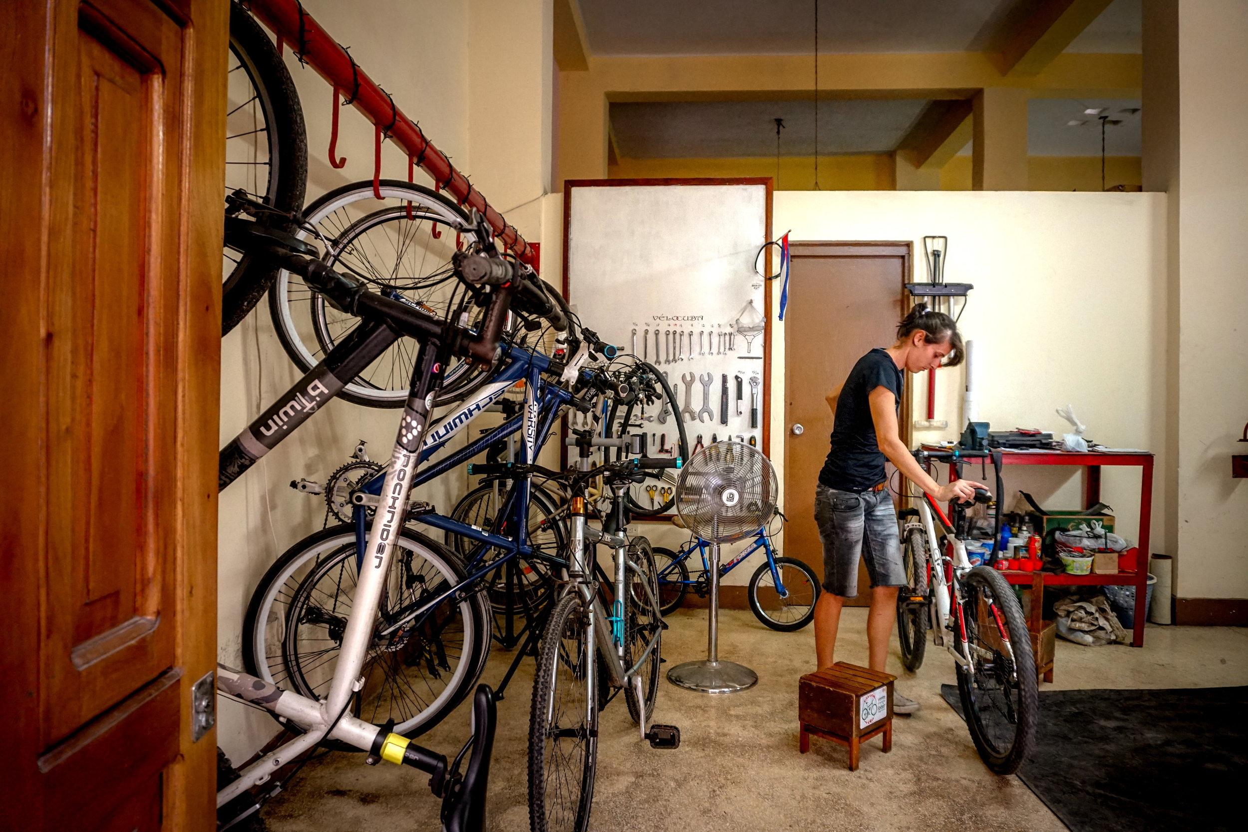 olapi-creative-cuba-trip-bikes