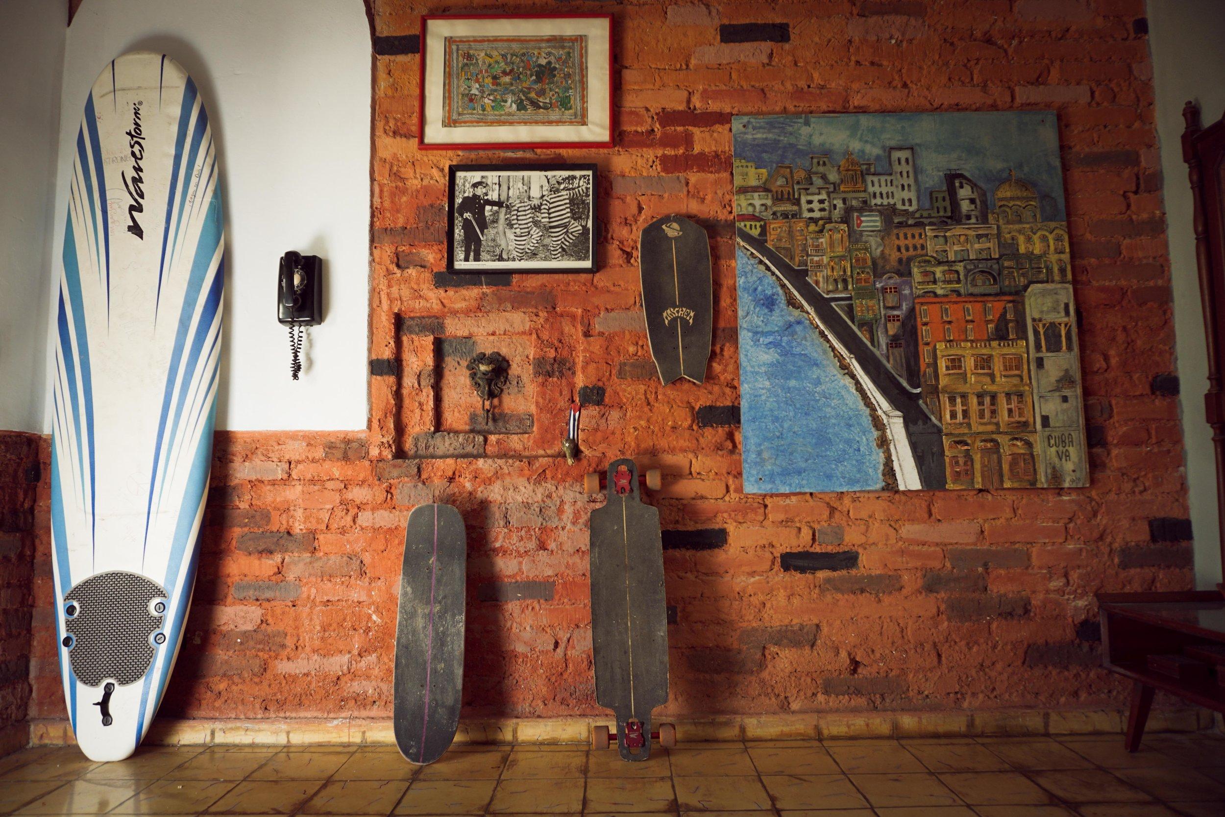 olapi-creative-cuba-trip-surf-shack
