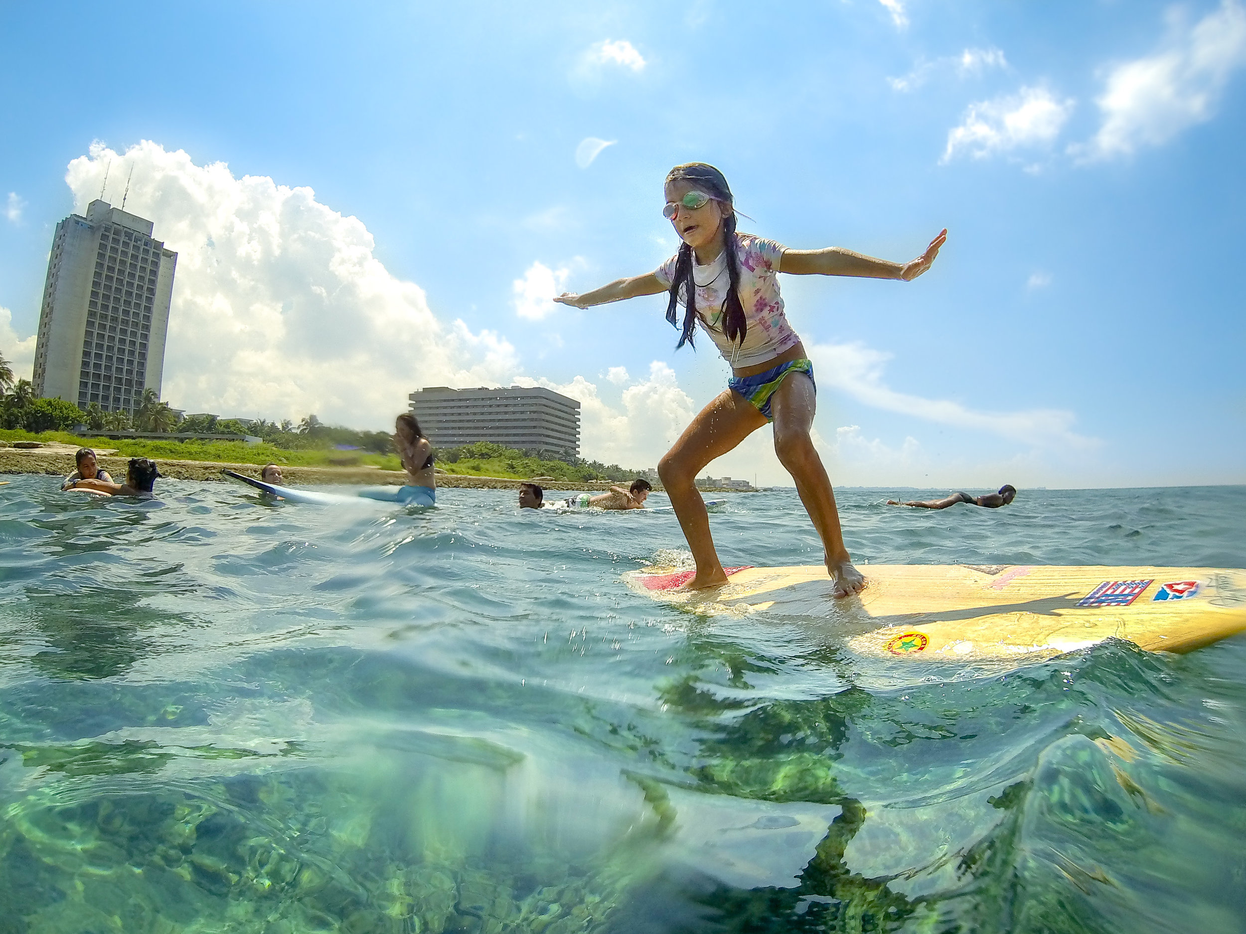 olapi-creative-cuba-trip-surf-community