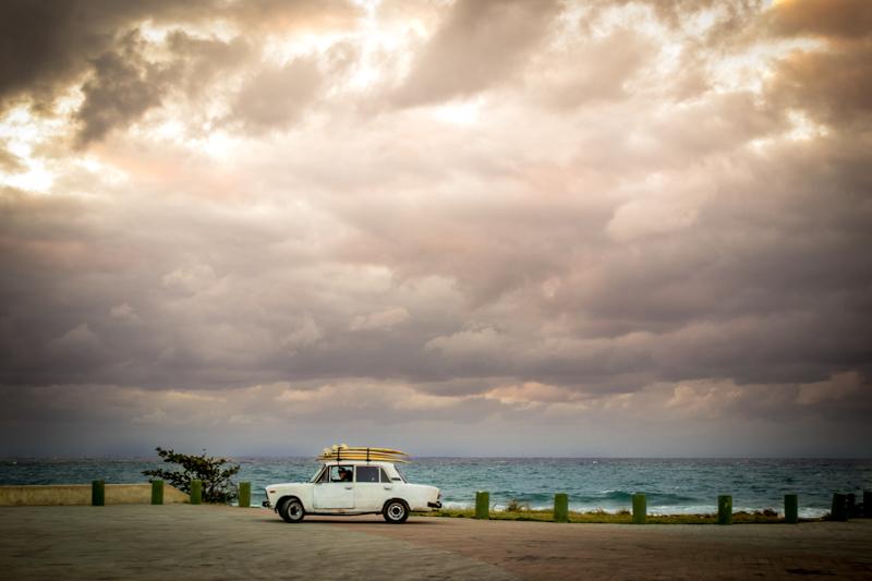 olapi-creative-cuba-trip-classic-car