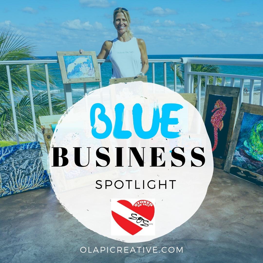 olapi-creative-blue-business-spotlight-sos-lisa-miceli-header