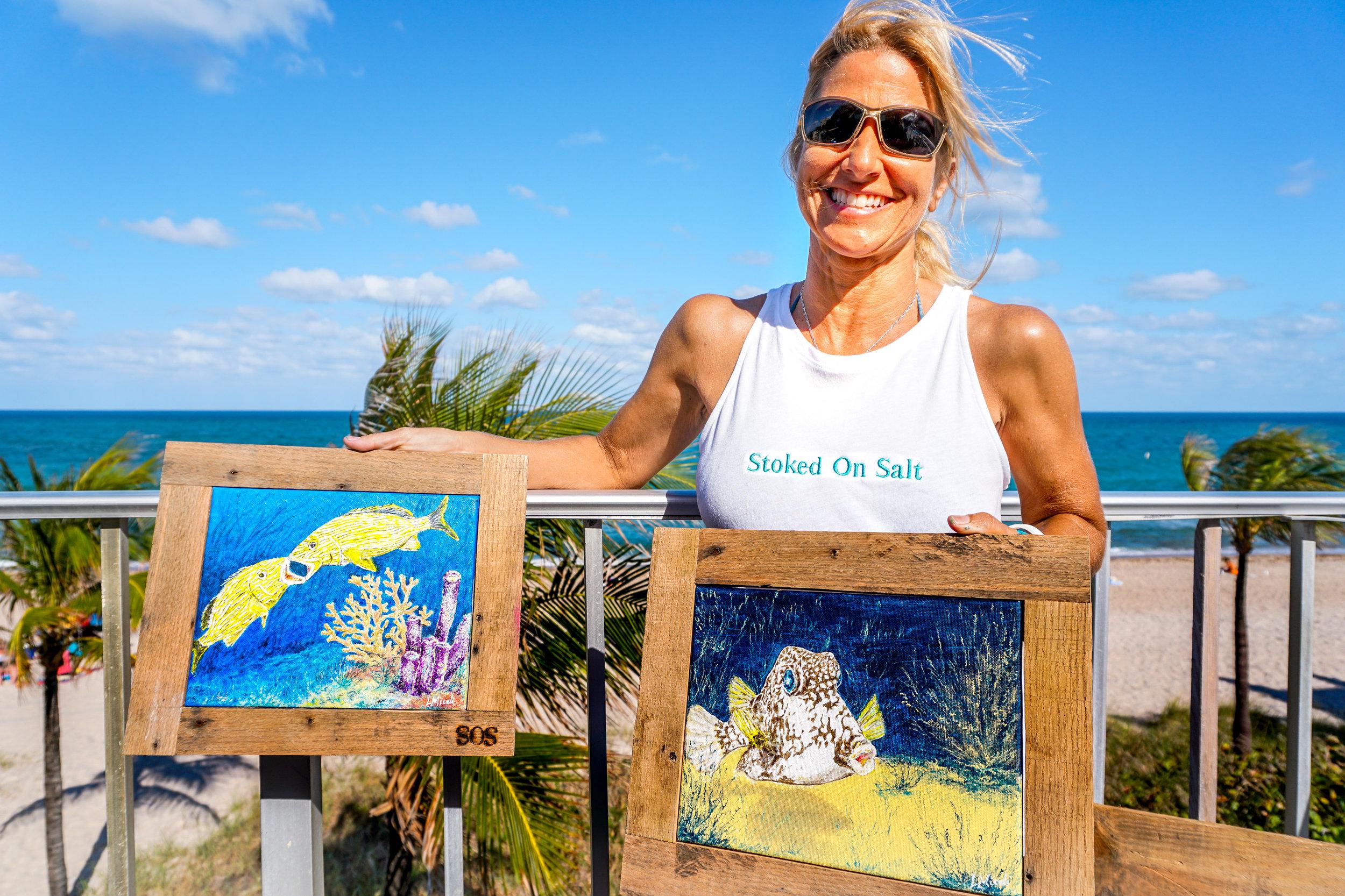 olapi-creative-blue-business-spotlight-sos-lisa-miceli-paintings