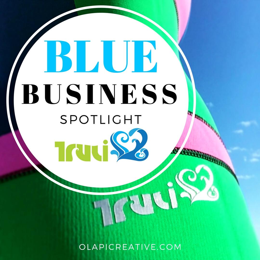 olapi-creative-blue-business-spotlight-truli-wetsuits1