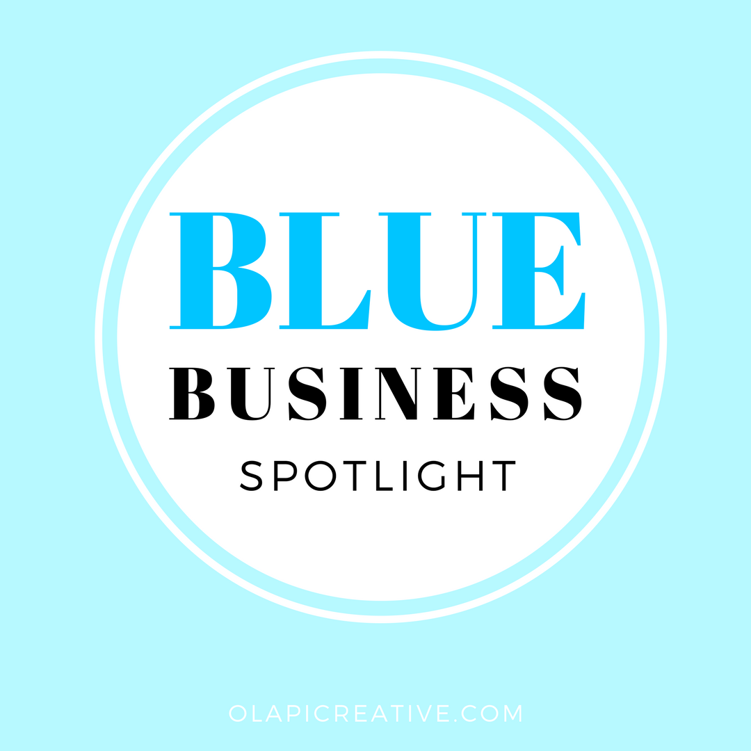 blue-business-spotlight