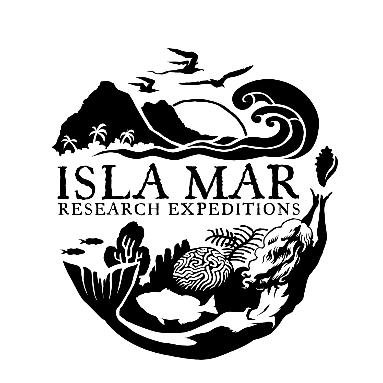 isla-mar-logo