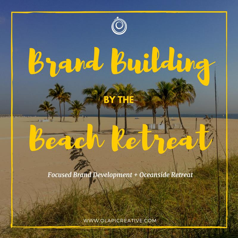 olapi-creative-branding-retreat-florida-beach
