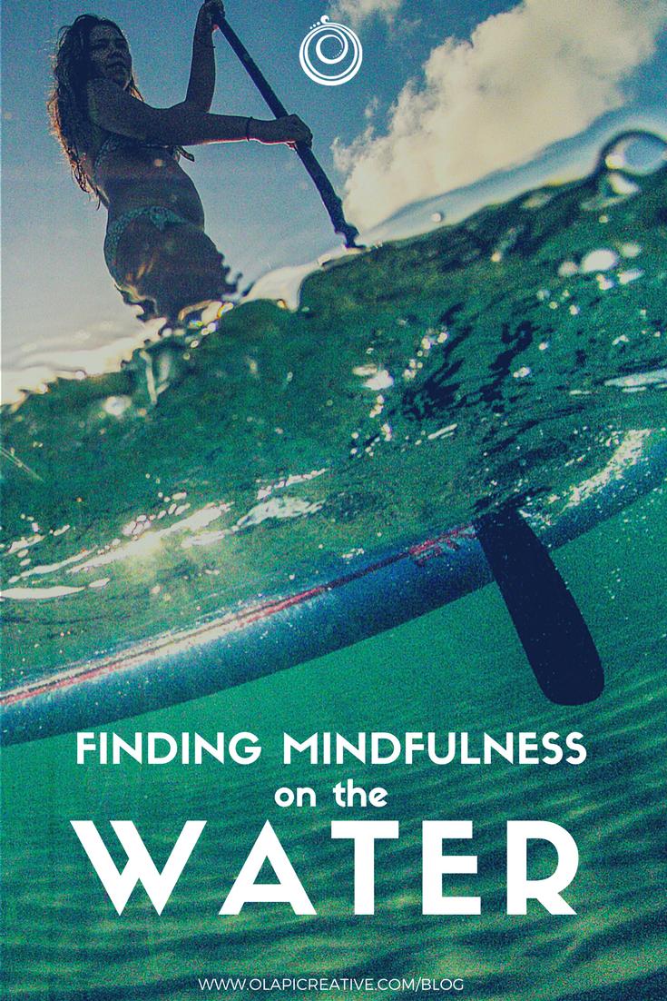 ola-pi-creative-finding-mindfulness-blog