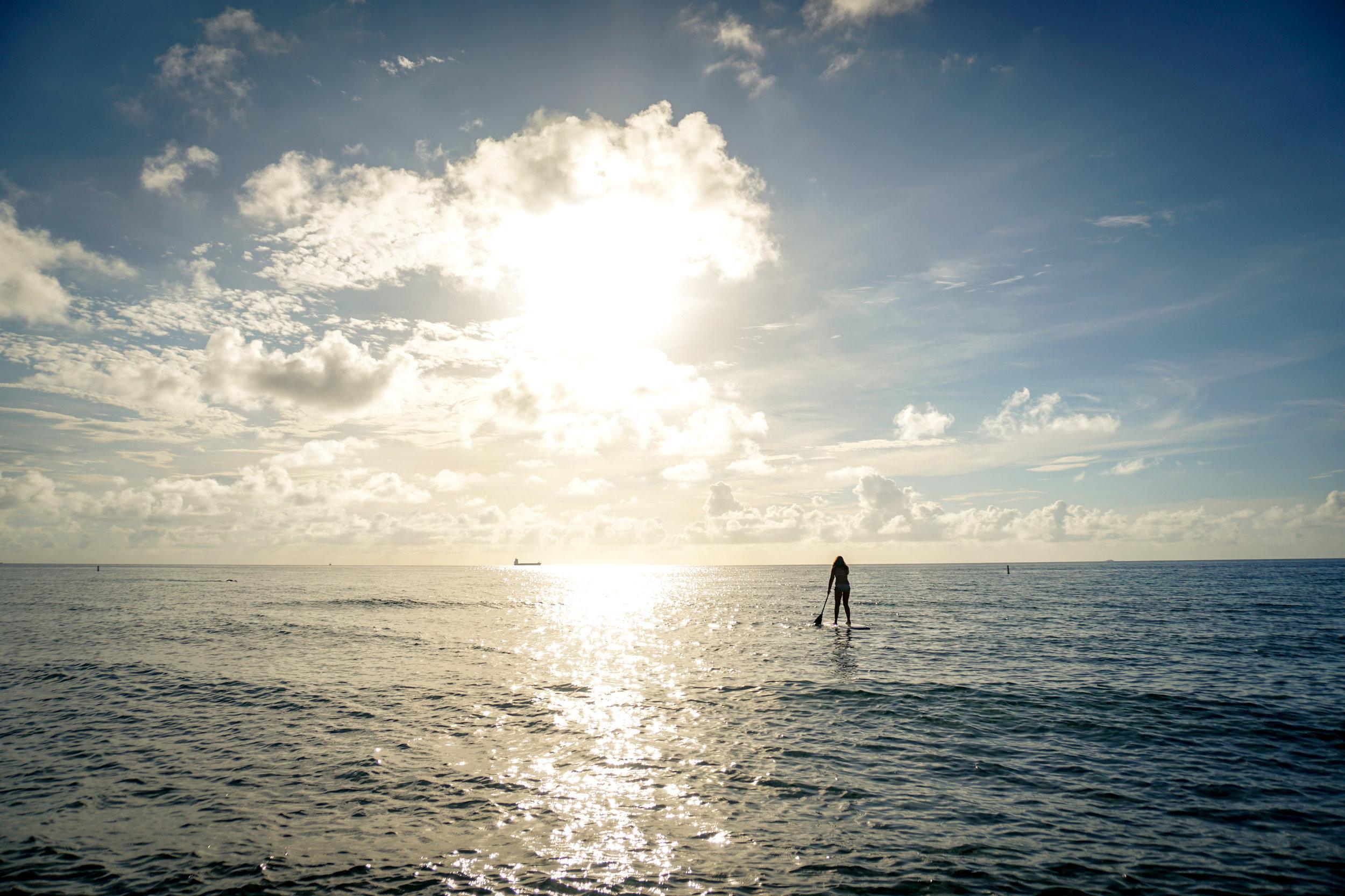 ola-pi-creative-finding-mindfulness-water-sup