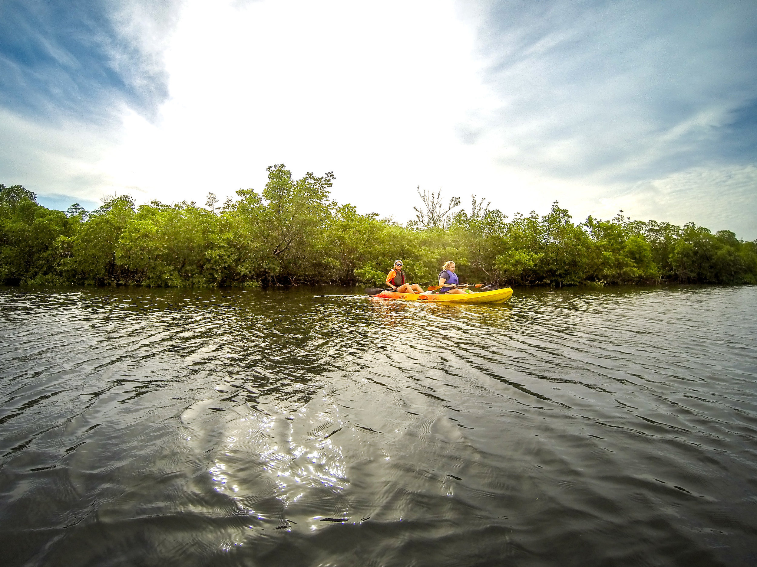 ola-pi-creative-finding-mindfulness-water-kayak