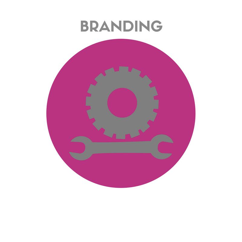 olapi-creative-services-branding