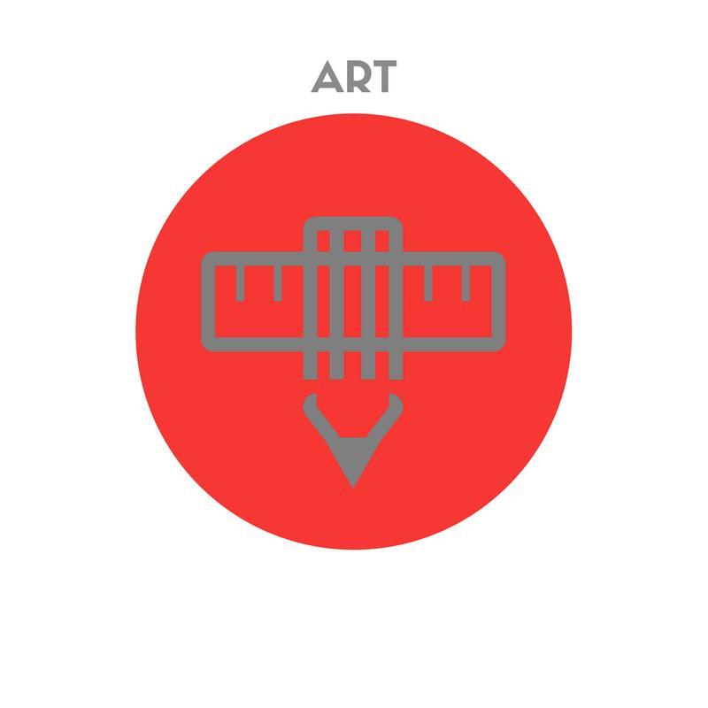olapi-creative-services-art