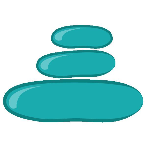 olapi-creative-branding-retreat-brand-foundations.png
